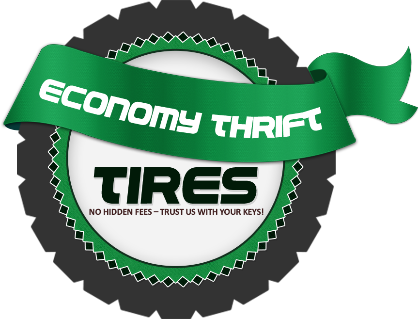 Economy Thrift Tires Manassas Va And Baltimore Md Tire Services Shop
